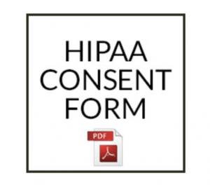 HIPPA-CONSENT-FORM