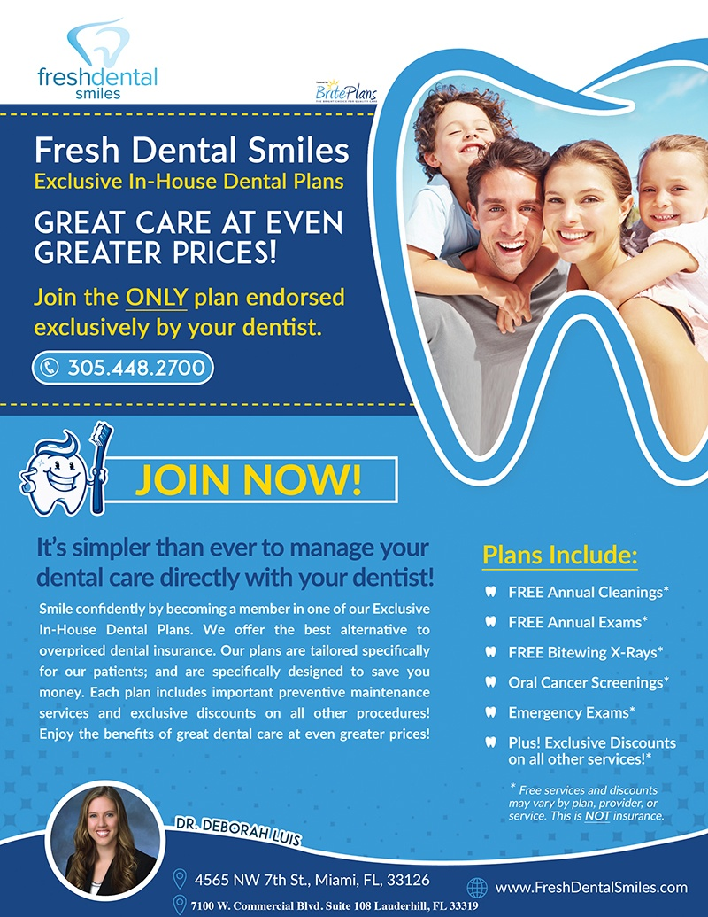 In-Office-Dental-Savings-Plan